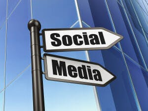 Private Practice Physical Therapy Practice Navigating Social Media
