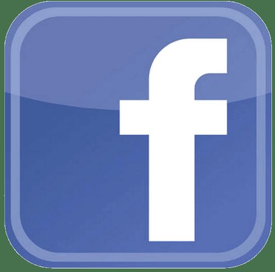 facebook-for-pt-marketing