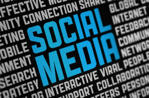 physical therapy social media marketing
