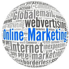 pt-marketing