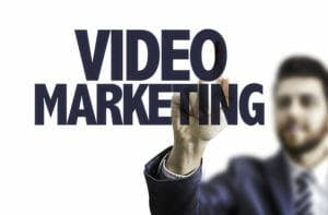 video marketing for physical therapists