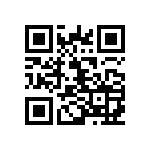 QR Code - Contact Us