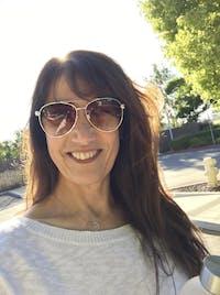 Deborah Gangitano