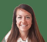 Kayla McMurray, DPT