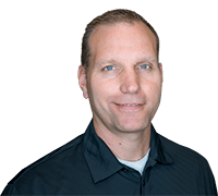 Sean Weatherston, PT, OCS, CSCS