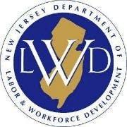 NJ Department of Labor