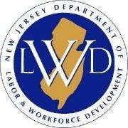 NJ Department of Labor