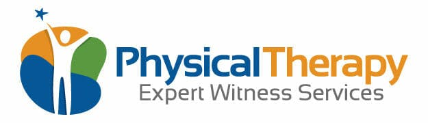 Physical Therapy Expert Witness