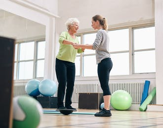 physical therapy Englewood FL
