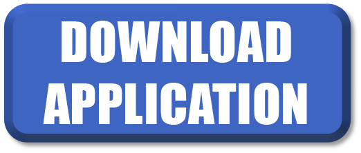 Download Employment Application