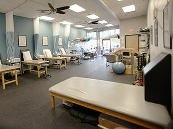 Physical Therapy Surprise AZ