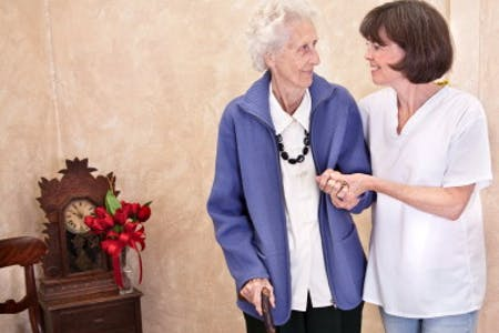 MapleCare Physiotherapy | In-home Physio