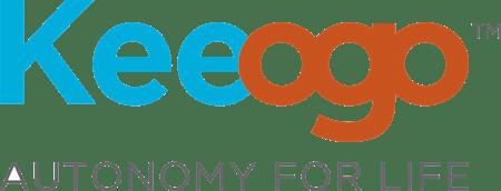 Keeogo - Autonomy for Life