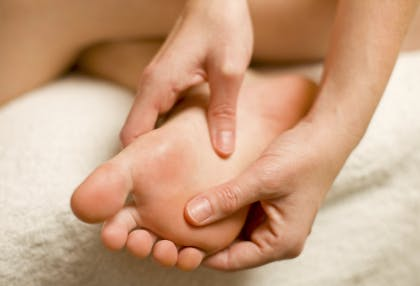 MapleCare Physiotherapy | Massage Therapy