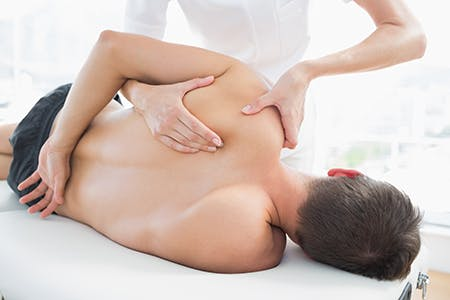 MapleCare Physiotherapy   Sports Physio   Orthopaedic Physio