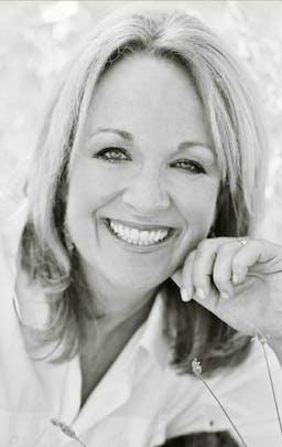 Carolyn Dixon, PTA