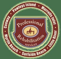 Professional Rehabilitation Services