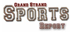 Grand Stand Sports Reports