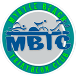 Myrtle Beach Triathlon Club