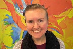 Dr. Samantha Crisafulli