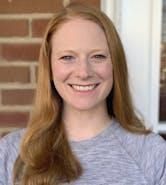Carolyn Richon Rudolph