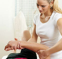 Freedom Physical Therapy | Mechanicsville MD