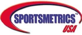 Sportsmetrics USA