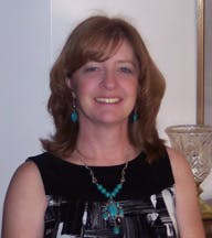 Sheryl Tompkins
