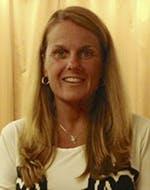 Andrea Hatala