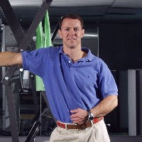 Physical Therapy Wayne