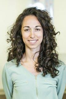 Tania Smaldone, PTA
