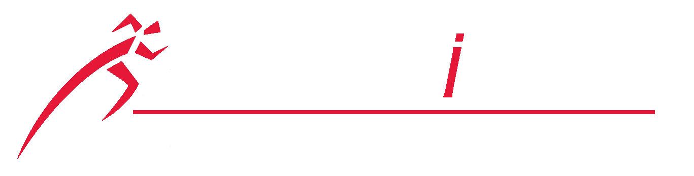 Physical Therapy Las Vegas NV