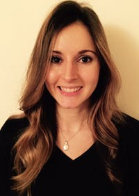 Kristin Romeo, PT, DPT & Certified Schroth Therapist