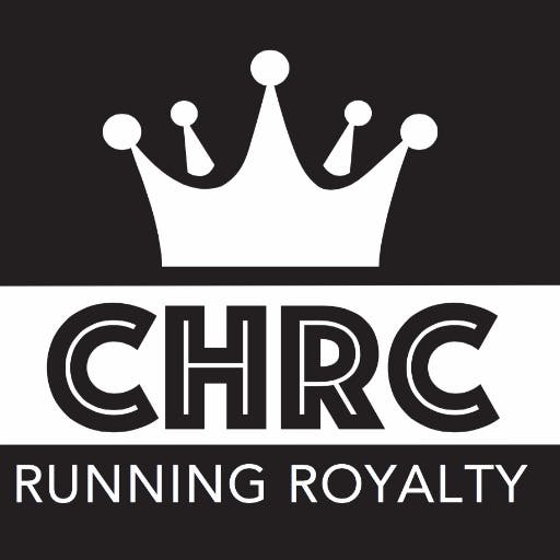 Crown Heights Running Club