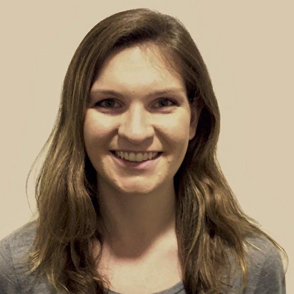 Melissa Jesski