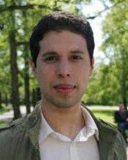 Alex Ariza