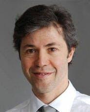 Boris Gilzon