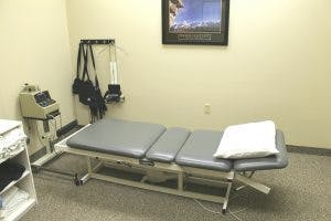 Rehab4Life Physical & Occupational Therapy | Casselton ND