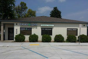 Rehab4Life Physical Therapy | Casselton ND