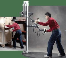 EvalTech System | Replicate Work