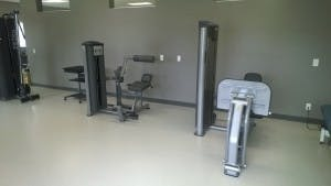 Rehab4Life Physical Therapy | Gym | Fargo ND
