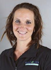 Amanda Gunkel