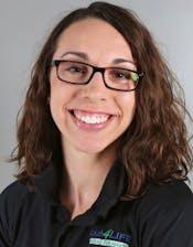 Heather Barry