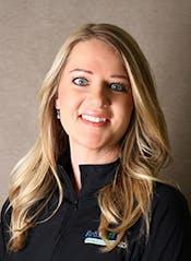 Lindsey Hunt
