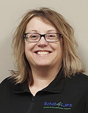 Lori Willert