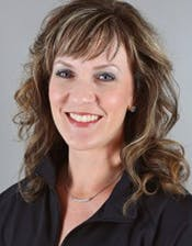 Stephanie Stremick