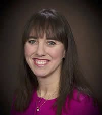 Amy D. Zornow Physical Therapist Owner