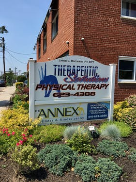 Therapeutic Solutions Physical Therapy | North Merrick NY