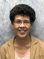 Esperanza Scrivano