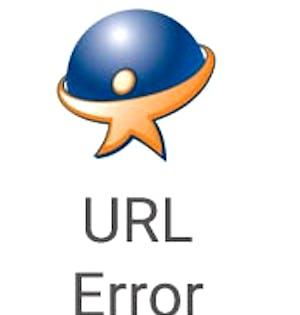 Kristin Corzine